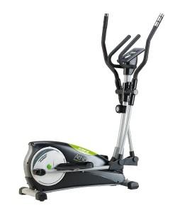 BH Fitness Athlon G2334