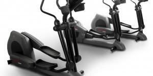 choisir votre vélo elliptique