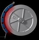 freinage-magnetique