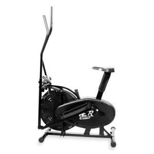 vélo elliptique Traverser de We R Sports