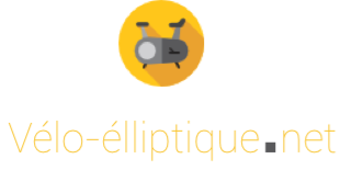 Velo-Elliptique.net