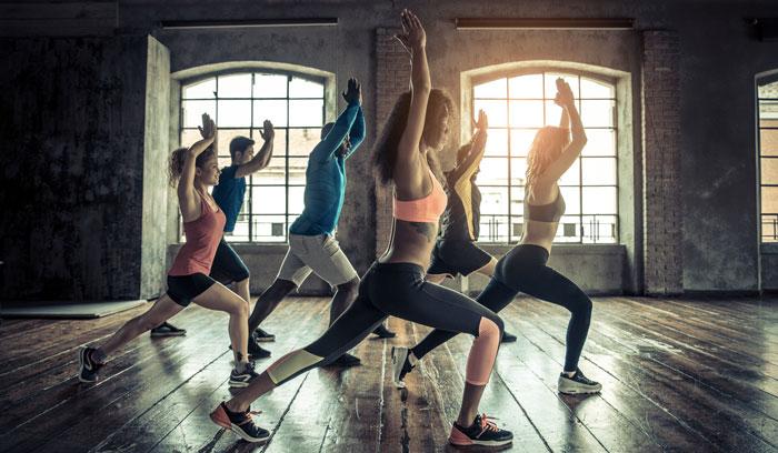 Les basiques et bonnes pratiques pour une séance de sport confortable
